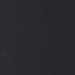 Nordic Screen Twill Black-Black