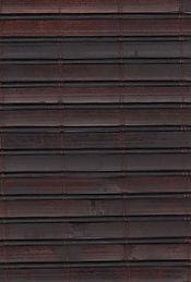 nassau-mahogany-e-07m_orig.jpeg