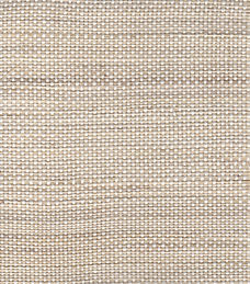 Soft Jute White ju-01_orig.jpeg