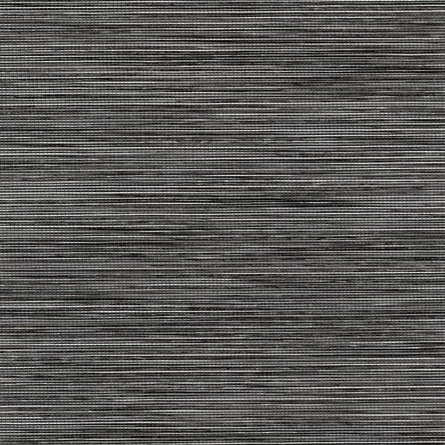 Mojave - Charcoal