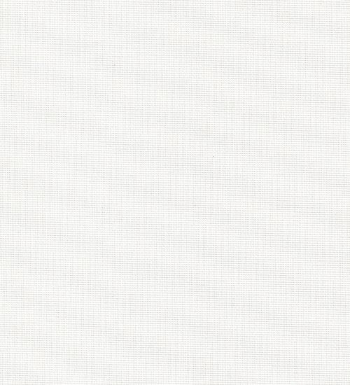E Screen White/White