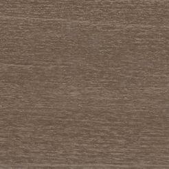 WG-77 Driftwood.jpg