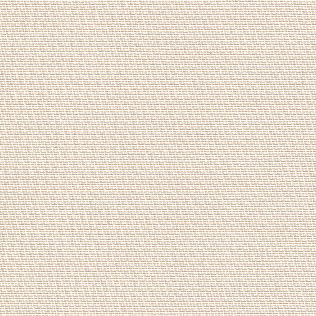 Nordic Screen Twill White-Linen