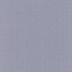 Harald - Slate Blue
