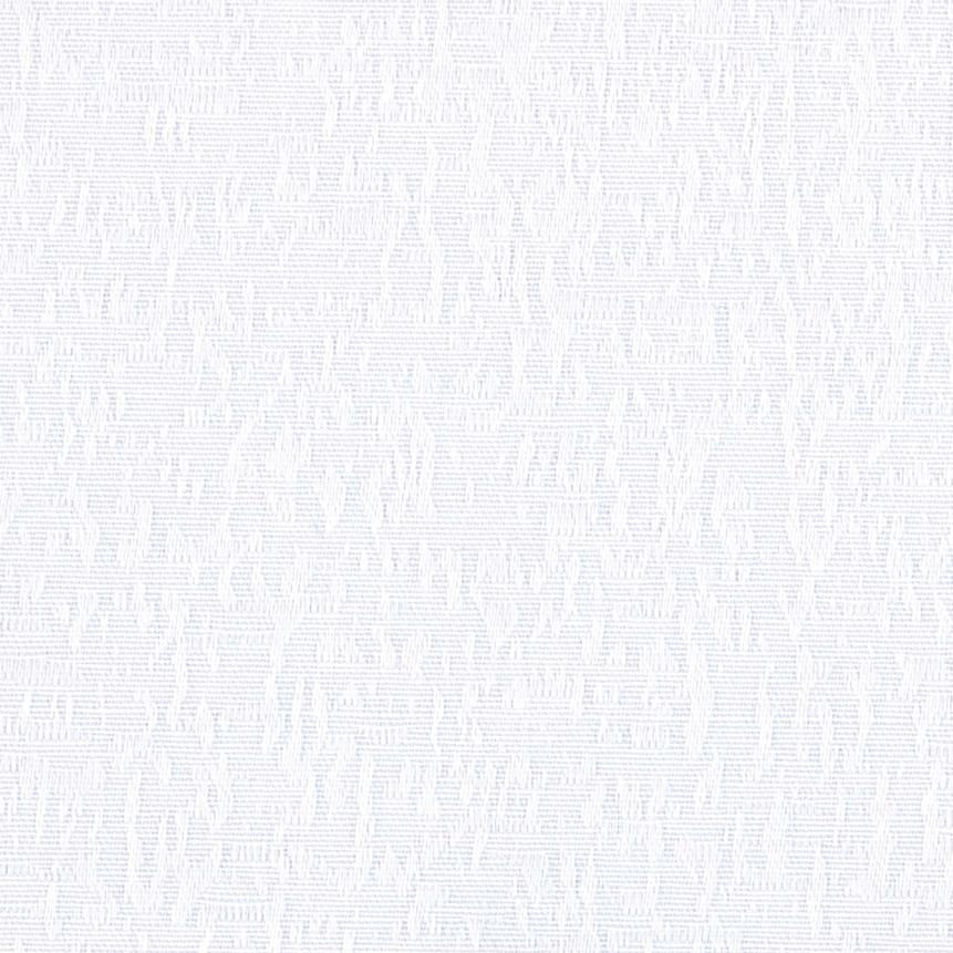 Venice - White