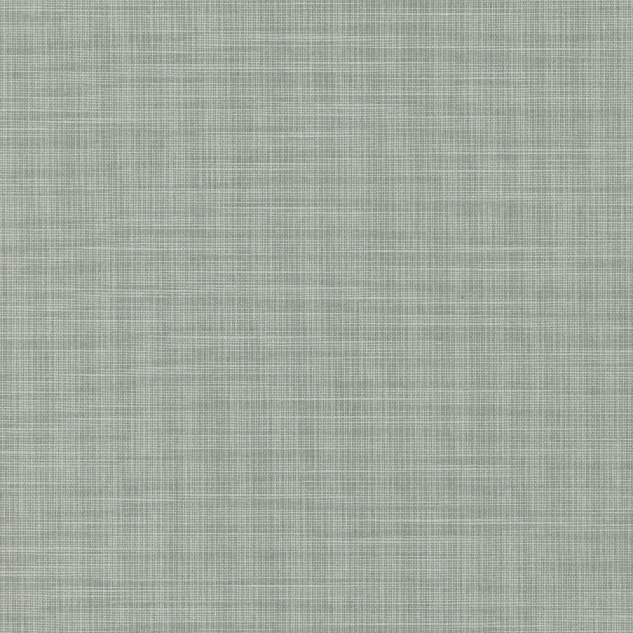 Linen Light - Sea Foam