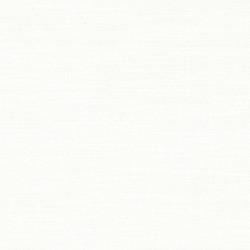 Linen Light - Aspen