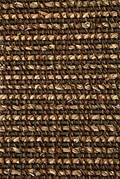 bamboo-leaf-brown-e-05b.jpg