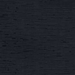 Oslo Blackout - Coal - RGB