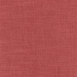 Linen Light - Scarlet Red
