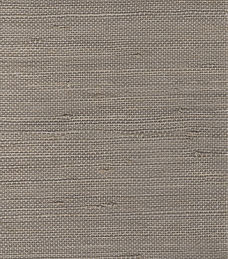 Soft Jute Gray-21.jpeg