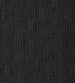E Screen Charcoal/Charcoal