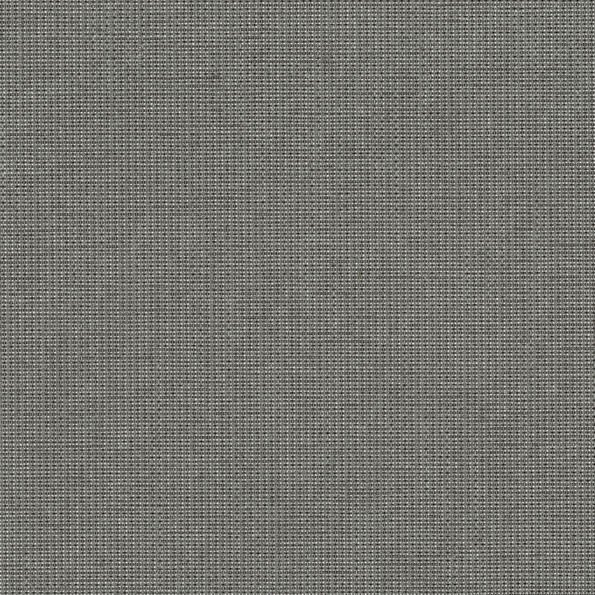 Maze Blackout - Gray