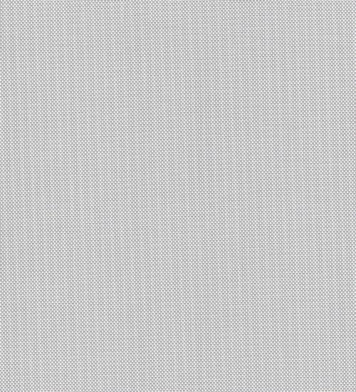 E Screen White/Pearl