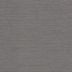 Nordic Screen Twill White-Black
