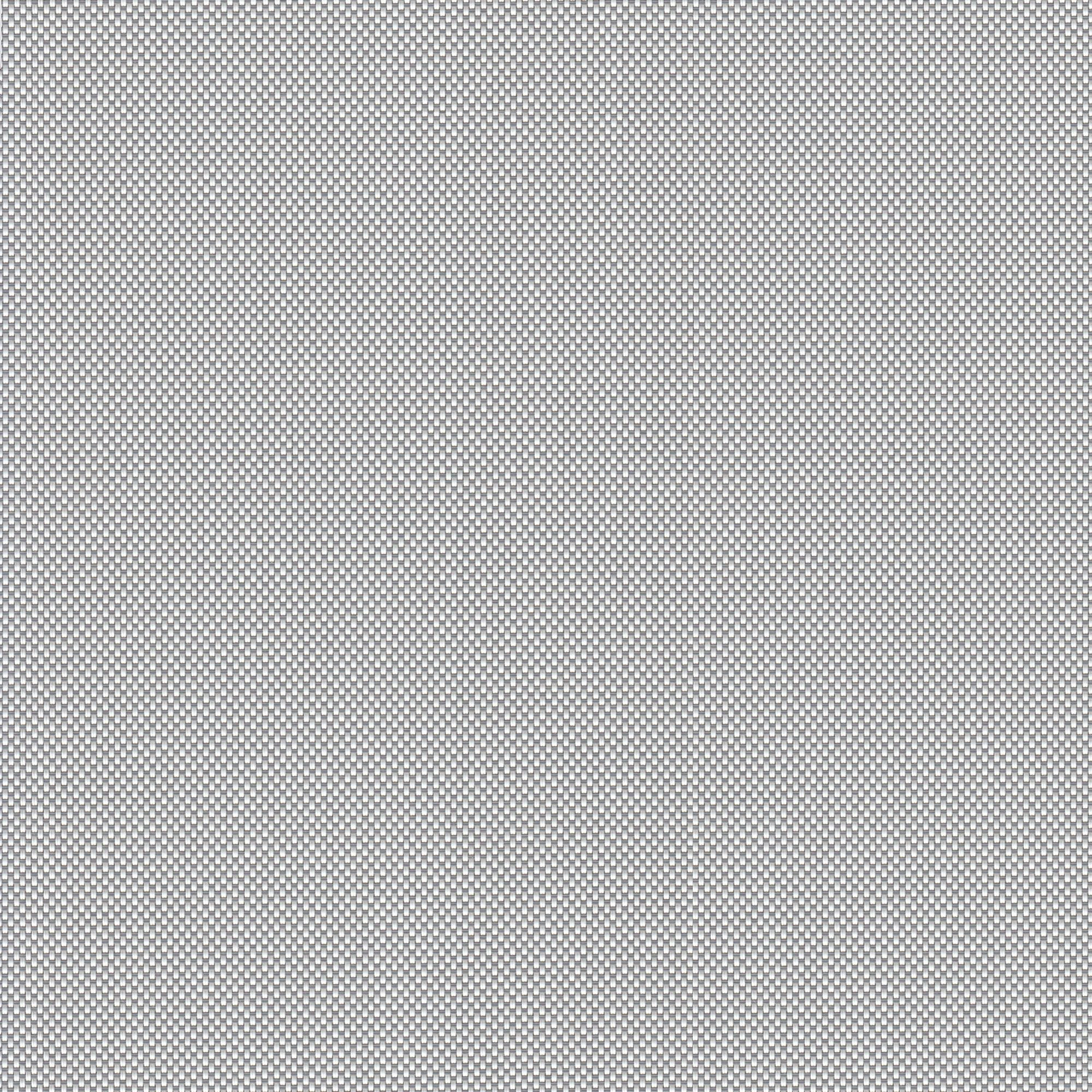 Nordic Screen BW White-Gray