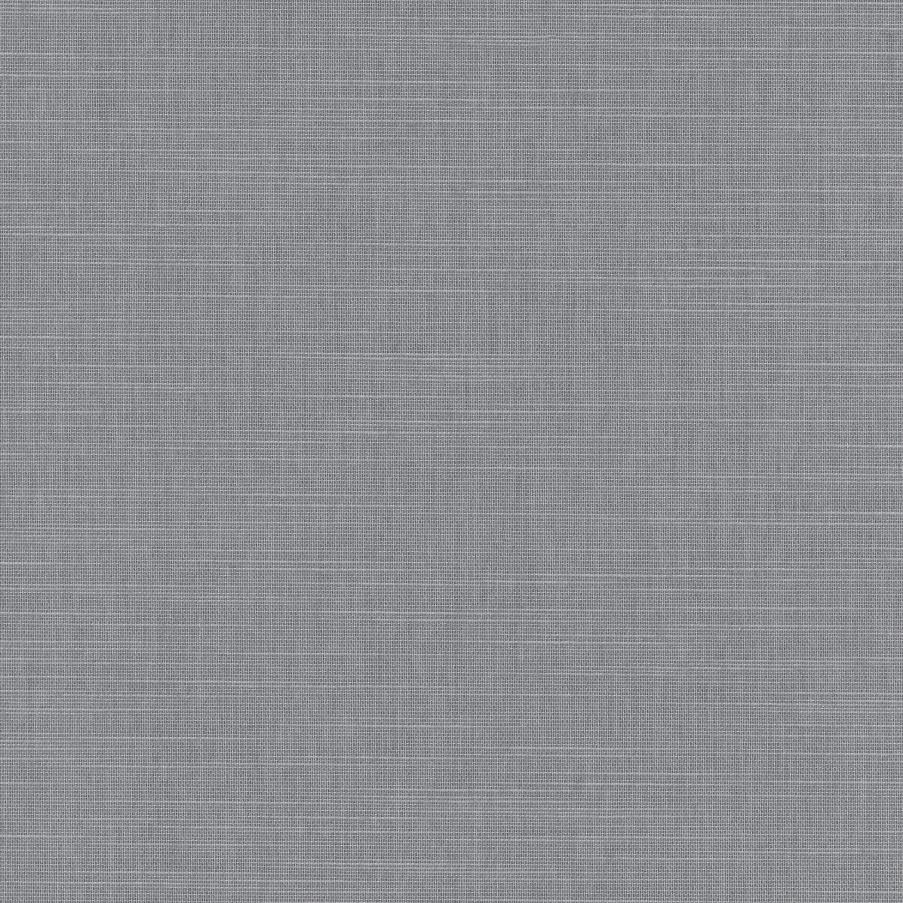 Linen Light - Cloudy Blue