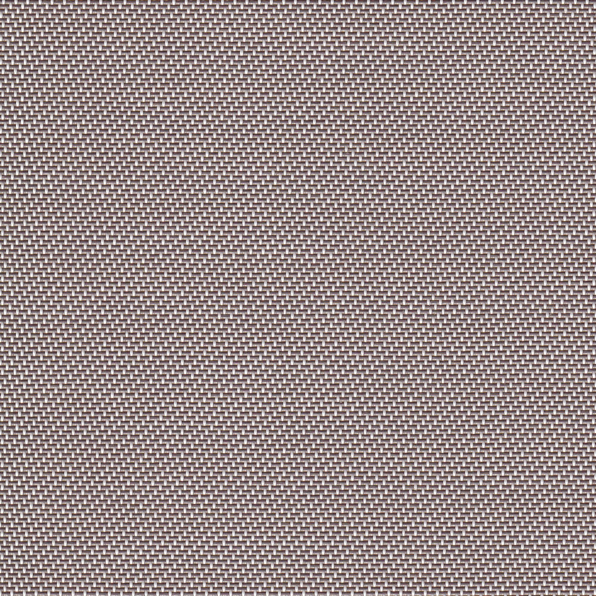 Nordic Screen Twill White-Bronze