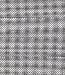 Cala Titaniuman53n-22_orig.jpeg