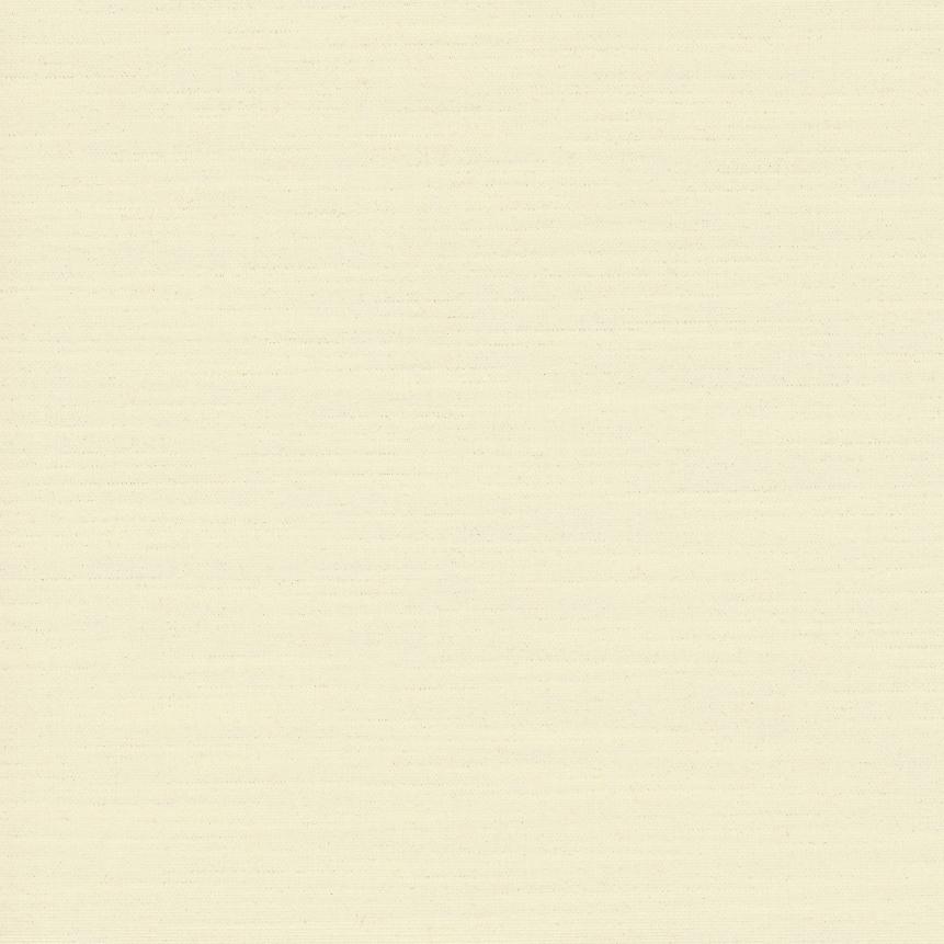 Linen Light Blackout - Vanilla