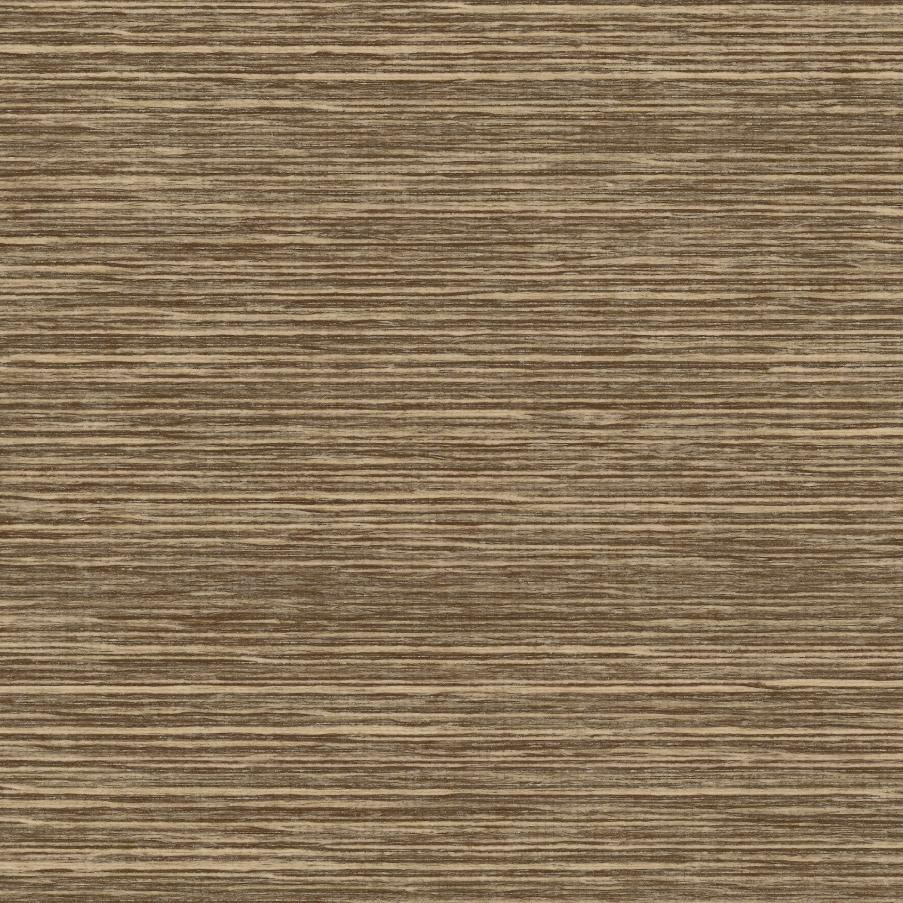 Bamboo - Grus