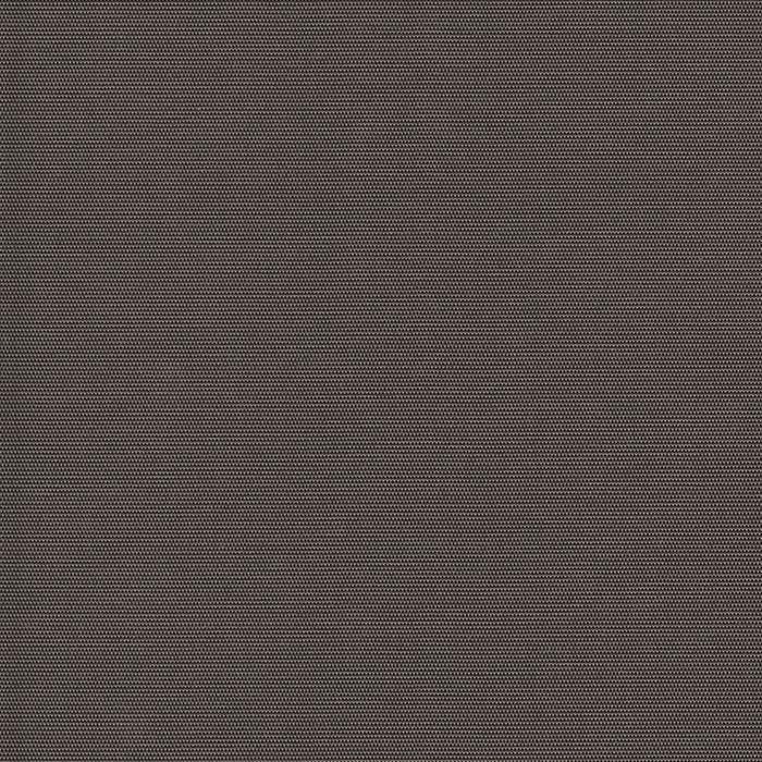 M Screen Charcoal/Grey