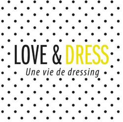 Love & Dress