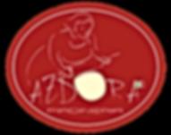 logo_azdora_completa_Prancheta 1.png