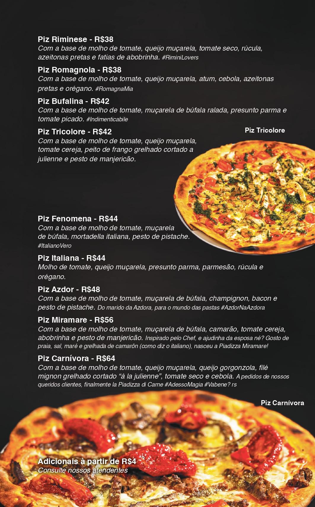 MENU MARÇO MAR21_page-0015.jpg