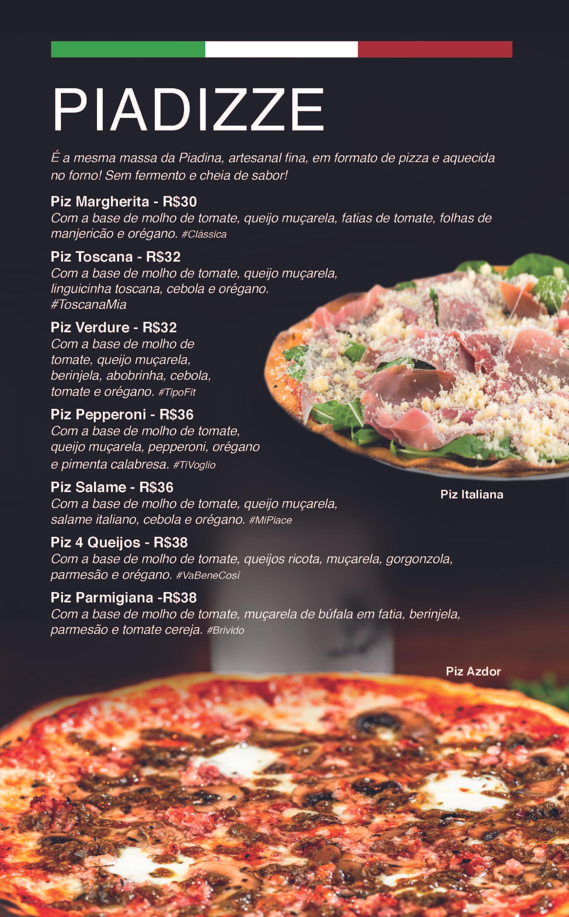 menuAzdoraFINAL_Página_14.jpg