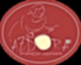Logo Azdora Vetor1.png