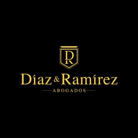DÍAZ & RAMÍREZ