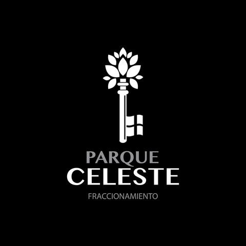 PARQUE CELESTE