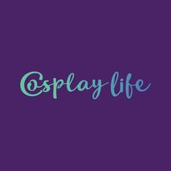 COSPLAY LIFE