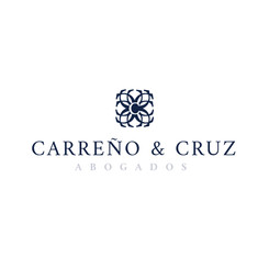 CARREÑO & CRUZ