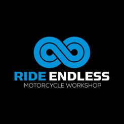 RIDE ENDLESS
