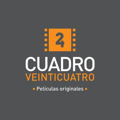 CUADRO 24