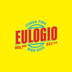 EULOGIO