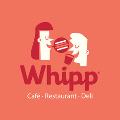 WHIPP