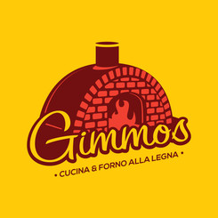 GIMMOS