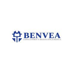 BENVEA