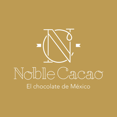 NOBLE CACAO