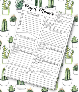 Project Planner Printable.png