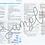 Thumbnail: Grade 11 Business Studies Theory