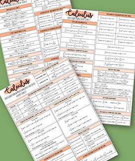 Calculus Cheat Sheet.png