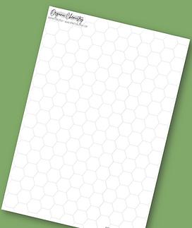 Organic Chemistry Printable.png