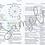Thumbnail: Grade 11 & 12 Mapwork & GIS