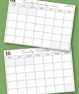2021 Academic Calendar.png