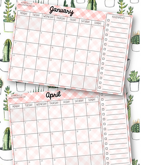 2020 Student's Calendar.png