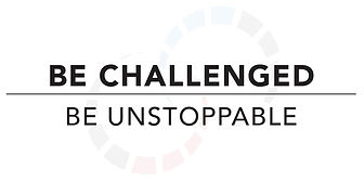 Be Challenged_BE UNSTOPPABLE COACHING.jp